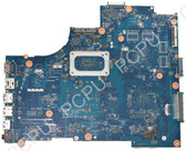 Dell Inspiron 15 3521 Laptop Motherboard w/ Intel i3-3217u 1.8Ghz CPU,