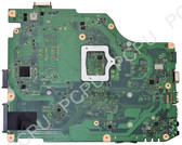 Dell Inspiron M5040 Laptop Motherboard w/ AMD E450 CPU