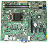 Dell Inspiron 660 Intel Desktop Motherboard s1156