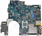 Dell Vostro 1710 Intel Laptop Motherboard s478