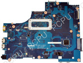 Dell Inspiron 15 3531 Laptop Motherboard w/ Intel Pentium N3530 2.16GHz CPU