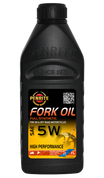 MC FORK OIL 5