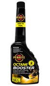 OCTANE BOOSTER PLUS