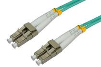 lclcom3-13904.1448989040.210.210.jpg