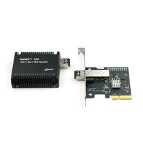 USB 3.1 Gen 2 Extender - FireNEX-10G