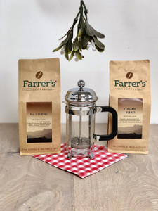 Coffee Gift Pack