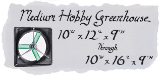 banner-med-hobby-web3.png