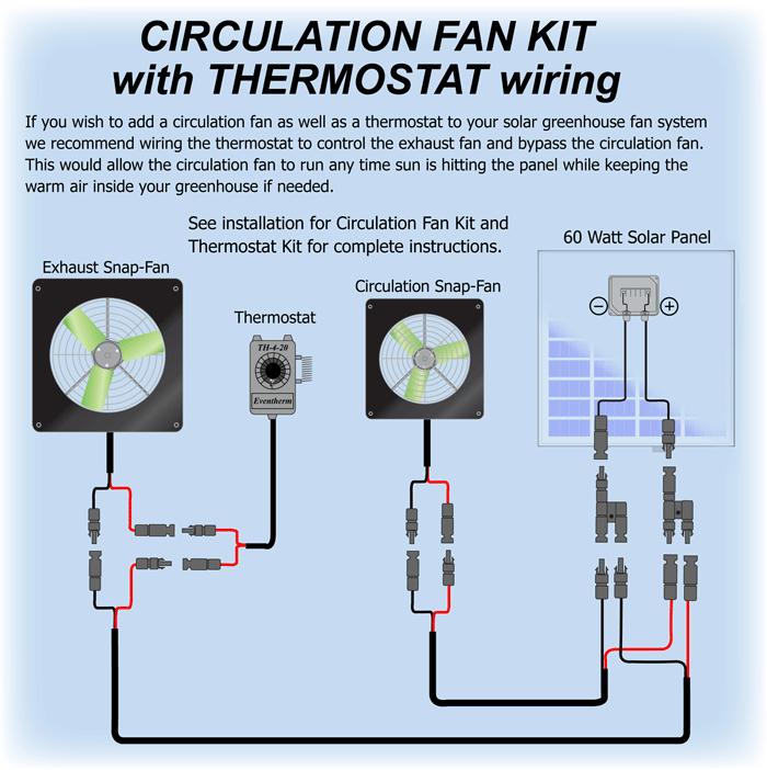 circulation-kit-install-5.png
