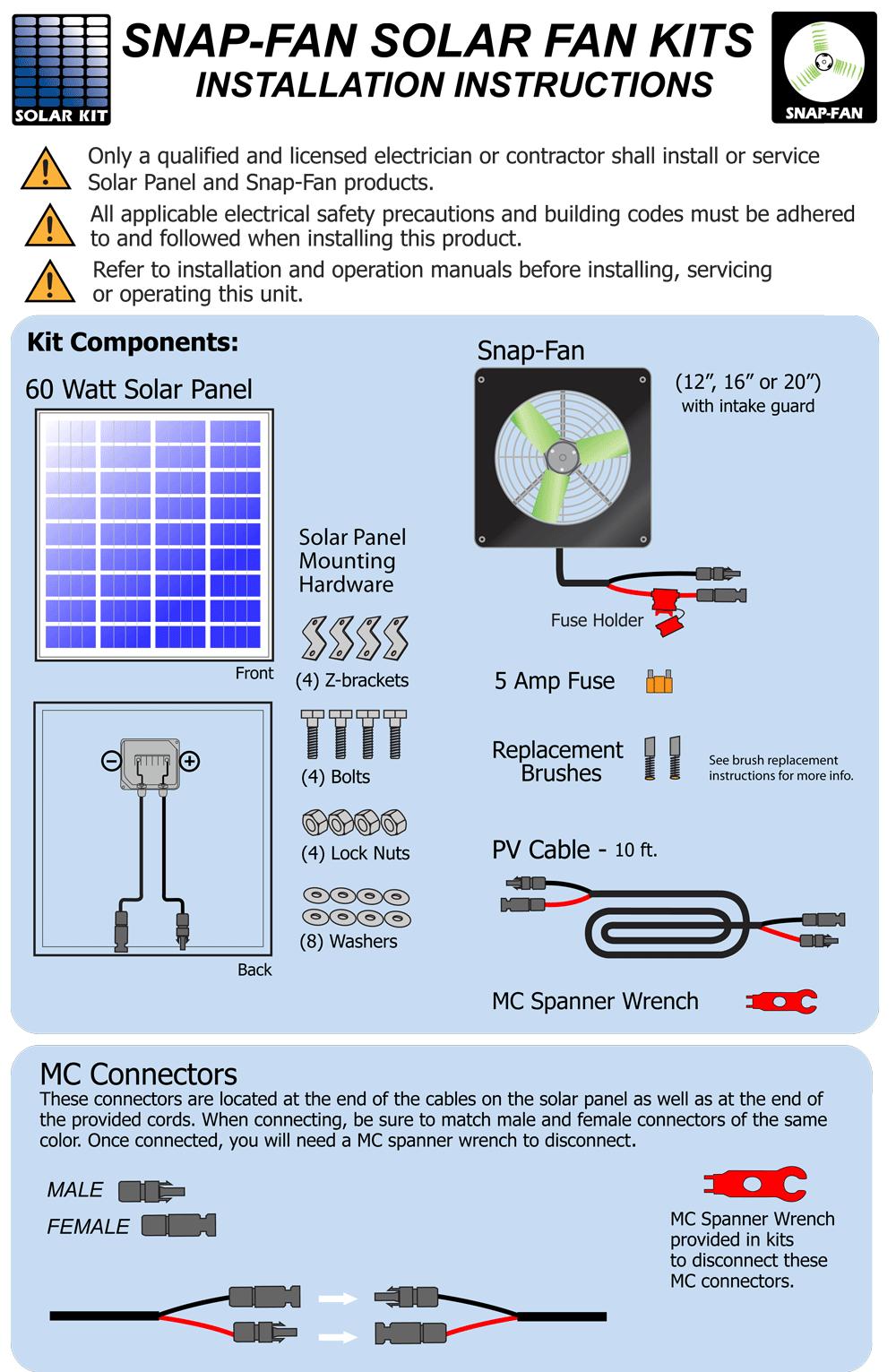 fan-install-pg1-web1.png