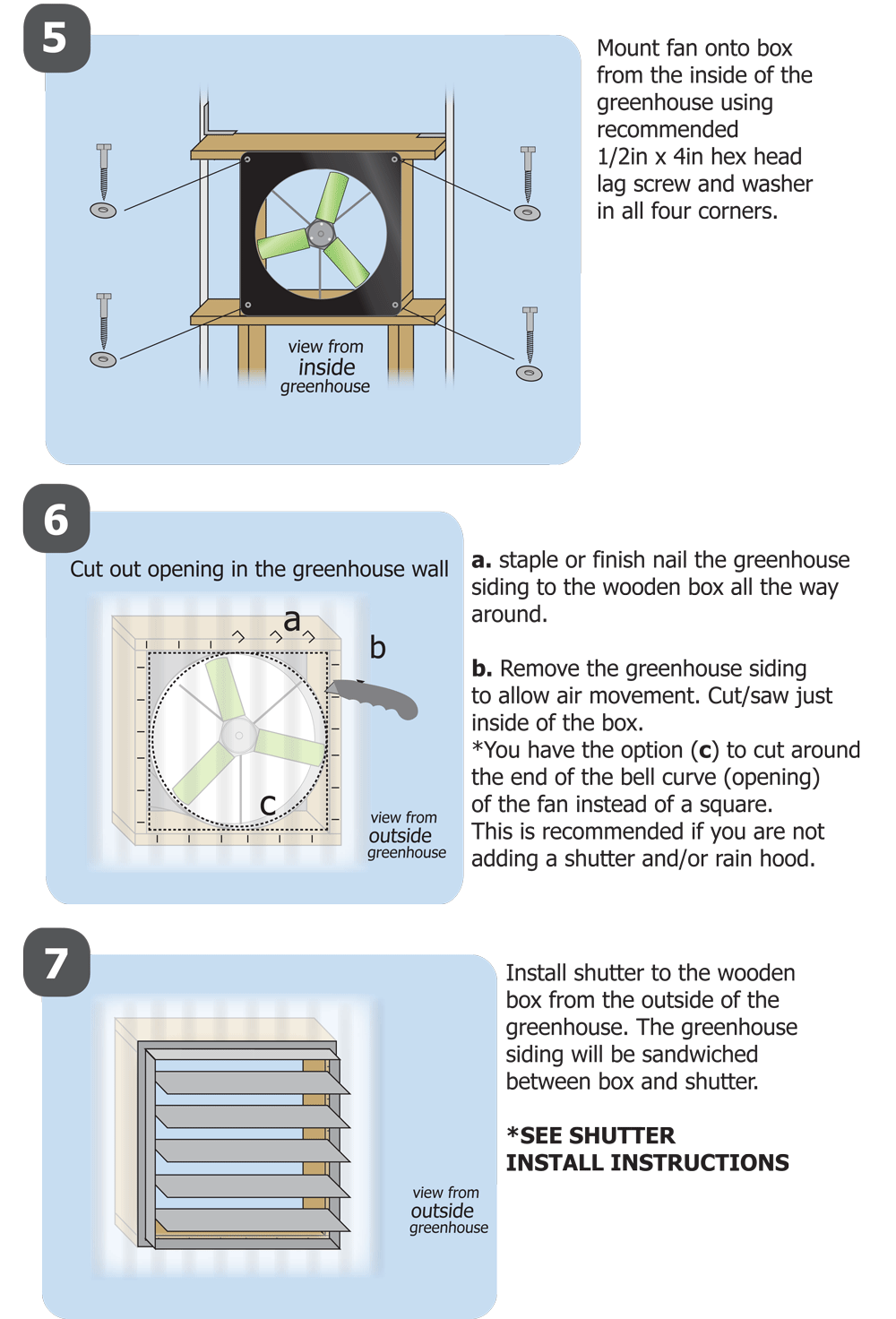 fan-install-pg7-web.png