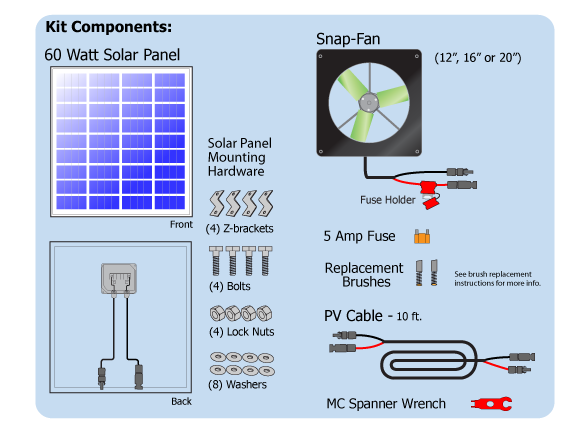 kit-components-web2.png