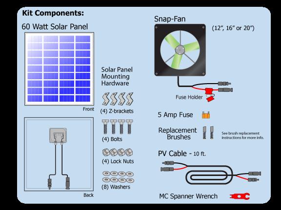 kit-components-web2.png