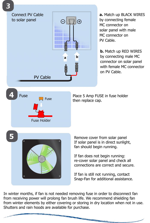 kit-wiring-pg4-web.png