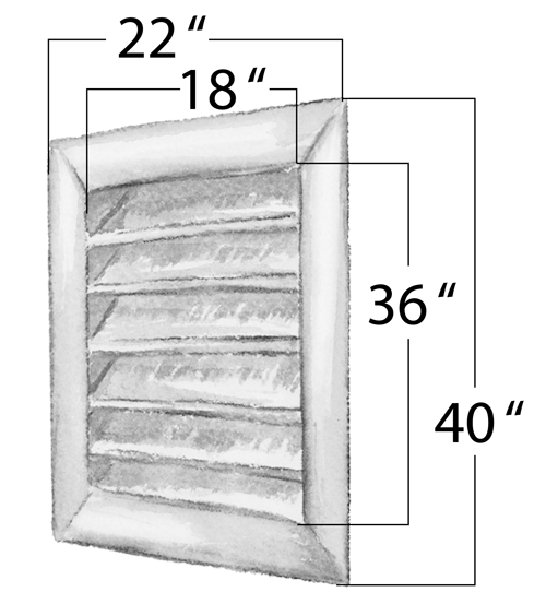 louver-med-single-galv.png