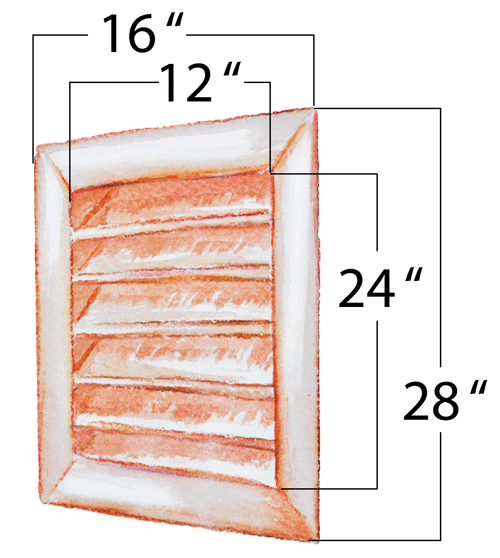 louver-small-single-copper.png