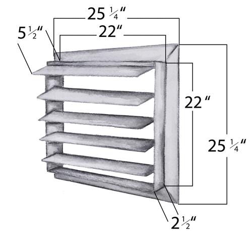 shutter-22-web1.png