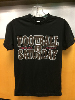 FOOTBALL SATURDAY TEE