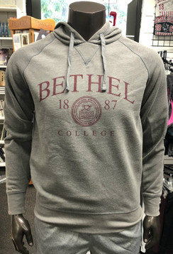 BETHEL CREST HOOD