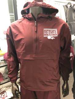 2019 PACK N GO JACKET