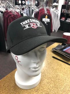 DIAMOND CREST HAT