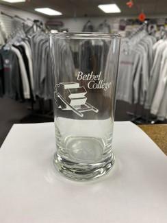 BCWA GLASS