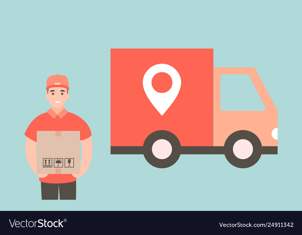 courier-with-cardboard-box-delivery-truck-vector-24911342.jpg