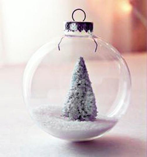glass-memory-ball-bauble-wedding-xmas-decorations.jpg