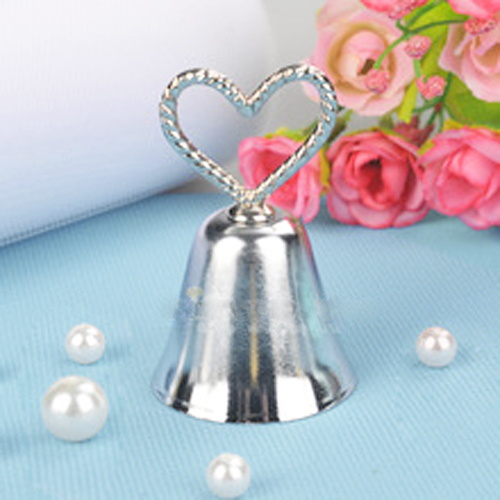 silver-bell-new-heart-wedding-decorative-kissing-table-topped-holder-card-name.jpg