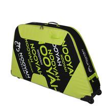Nooyah bike travel case bag mountain road tt bike BK007