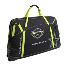 Travel case bag BK008