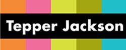 TepperJacksonOnline.com