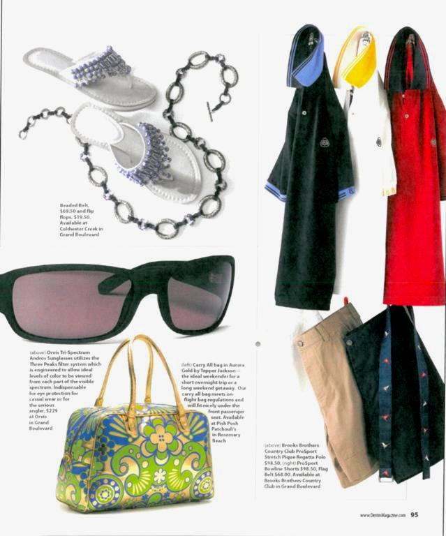 carry-all-bag-aurora-in-destin-mag-june-09-web-2-.jpg