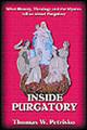 Inside Purgatory