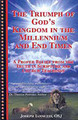 The Triumph of God's Kingdom