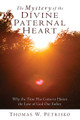 The Mystery of the Divine Paternal Heart (PDF ebook)