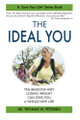 The Ideal You