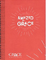 Grace College Action Journal