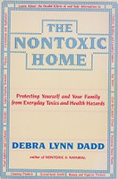 Nontoxic Home, Protecting from Everyday Health Hazards