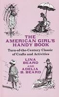 American Girl's Handy Book