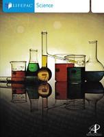 Science 5 Lifepacs 6-10 & Teacher Guide Set