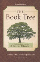 Book Tree, Christian Reference for Children's Literature