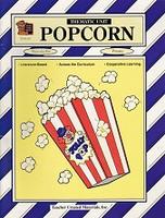 Thematic Unit: Popcorn, Primary level