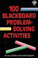 100 Blackboard Problem-Solving Activities