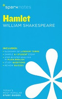 Hamlet SparkNotes Study Guide
