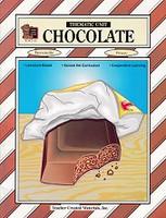 Thematic Unit: Chocolate; Primary