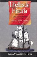 Libellus de Historia Latin History Reader, Primer C