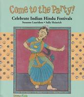Celebrate Indian Hindu Festivals
