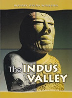 Indus Valley, The