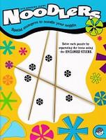 Noodlers, Spatial Stumpers to noodle your noggin