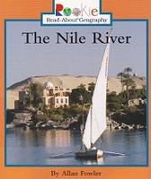 Nile River, The